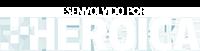 https://www.cervejahermann.com.br/wp-content/uploads/2020/04/Heroica-Desenvolvimento23.png