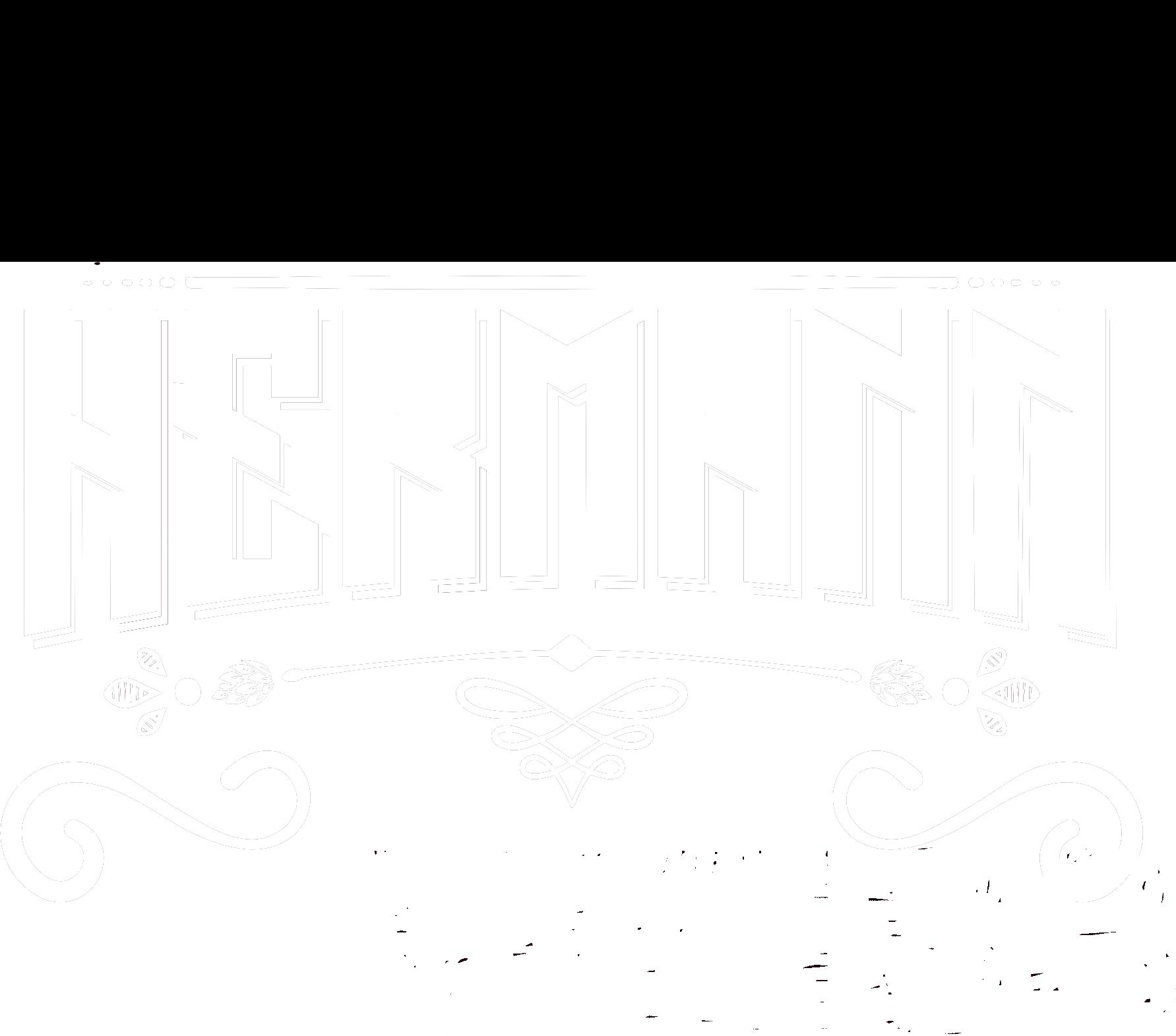 https://www.cervejahermann.com.br/wp-content/uploads/2020/04/logo-branca2.png