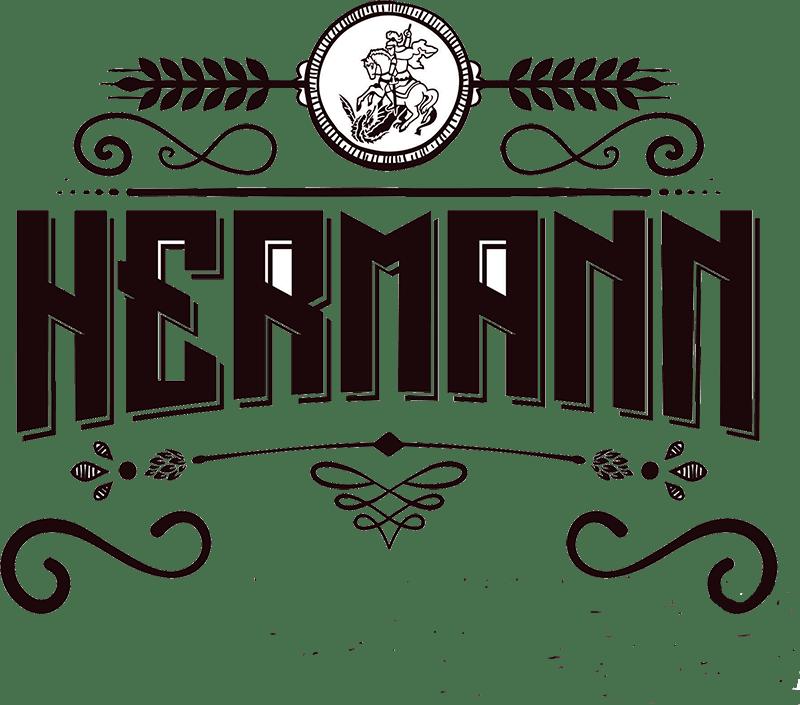 Hermann - Cervejaria